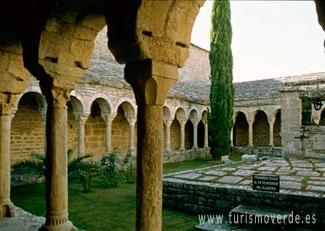 TURISMO VERDE HUESCA. Casa Castell de Neril